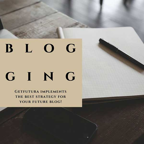 21-Articles-writing-package-to-improve-your-SEO-and-your-Blog