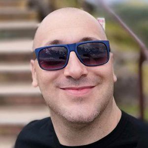 Mattia Nistri