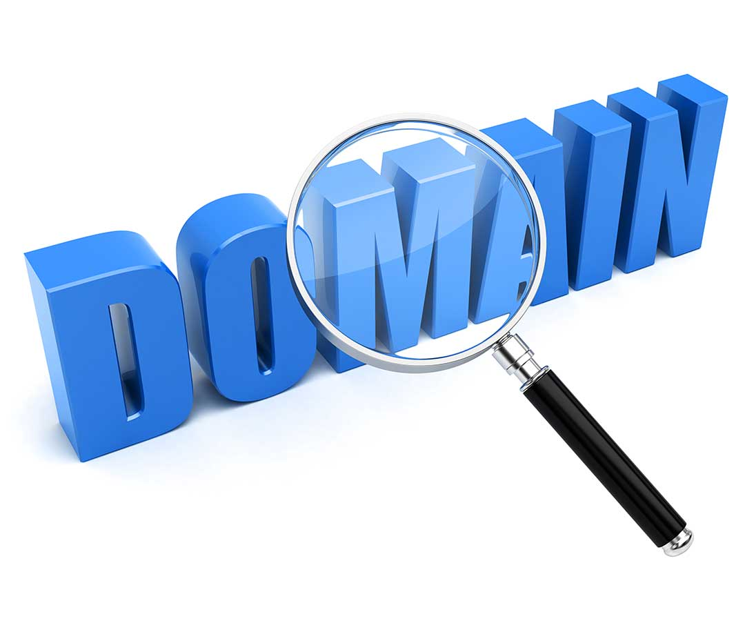 Choose the correct Domain Name For Your Blog or Website
