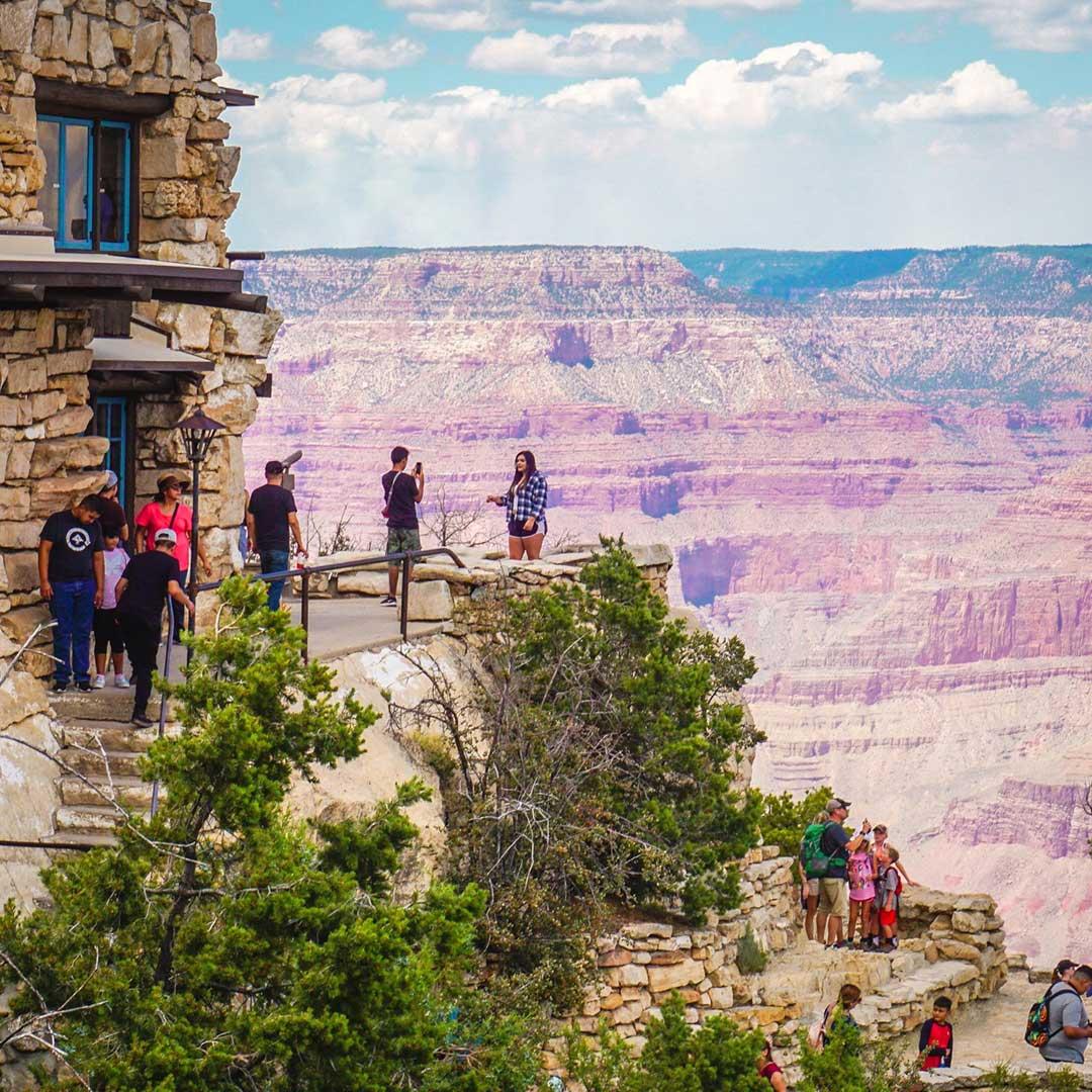Develop Amazing Travel Experiences