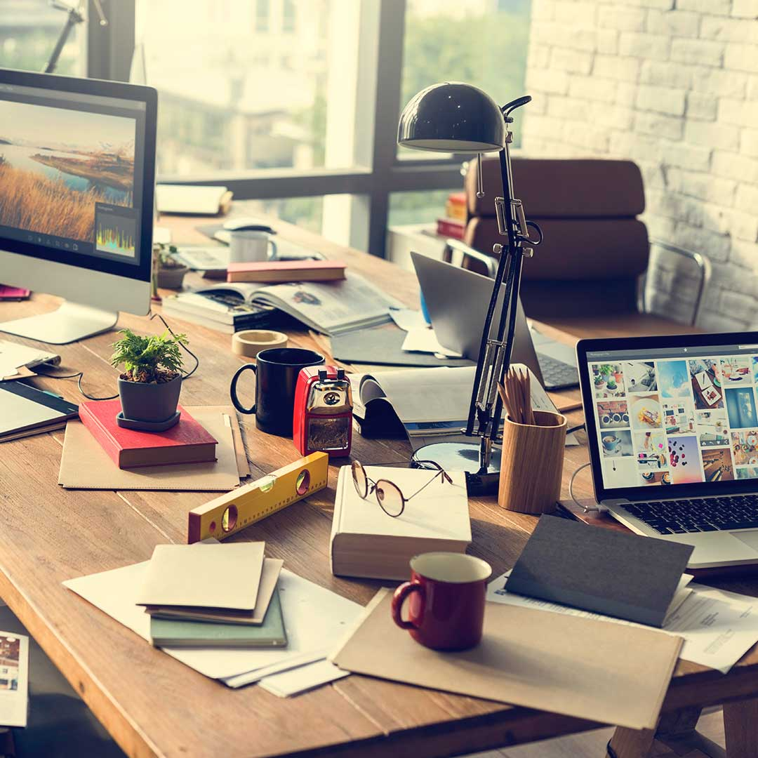 How to be efficient working from home? Working from Home Tips