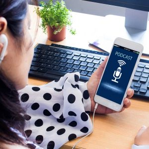 Quick-ideas-to-boost-your-content-marketing   Repurpose your material developing a podcast
