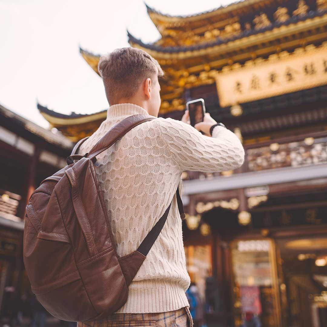 The Challenges Of Tourism Marketing The Solutions Of Destination Marketing