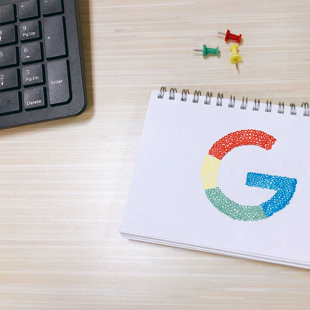 What are SEO Services?