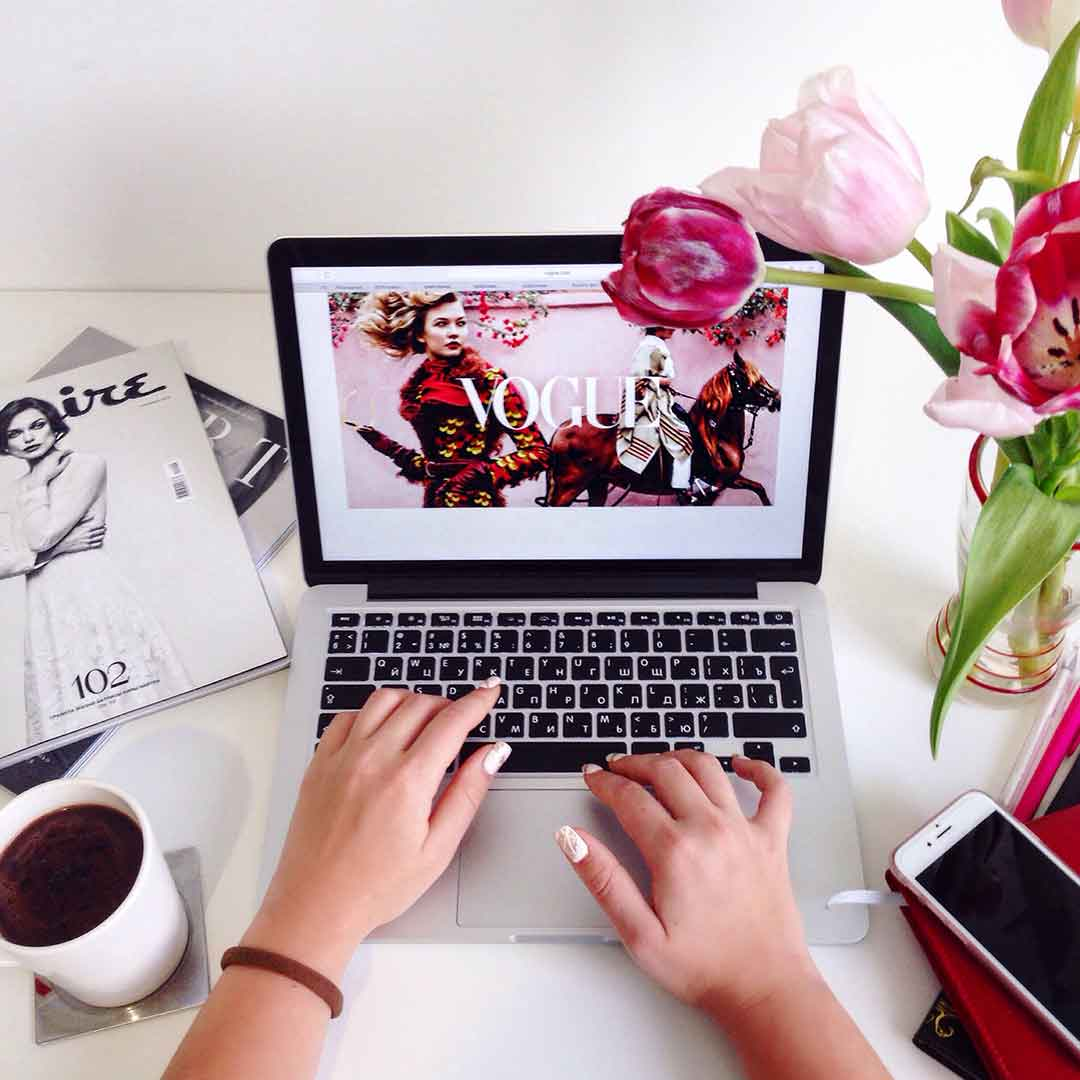 Why Your Business Should Invest in a Custom Website
