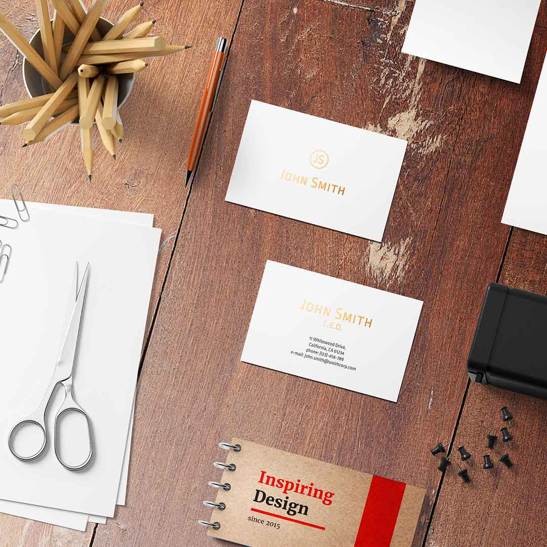 Your-Guide-To-Personal-Branding