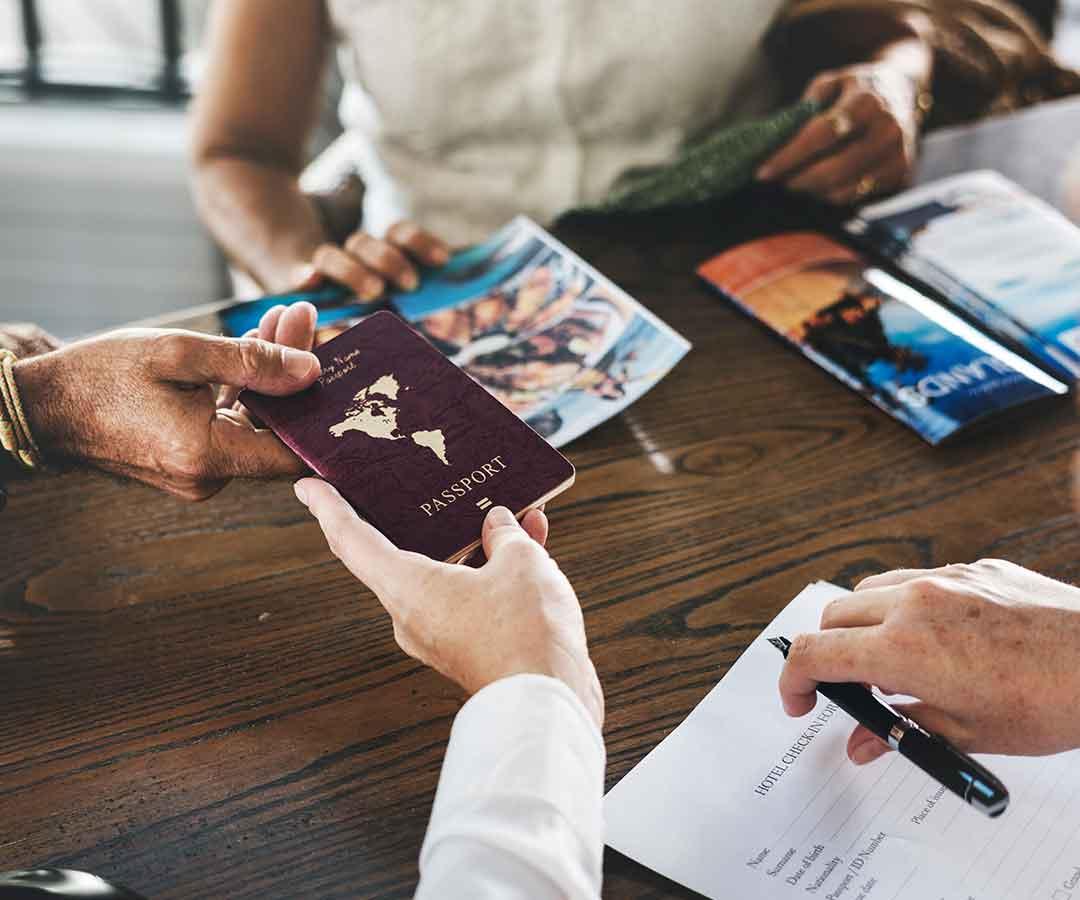 Destination marketing. Why use Destination Marketing?