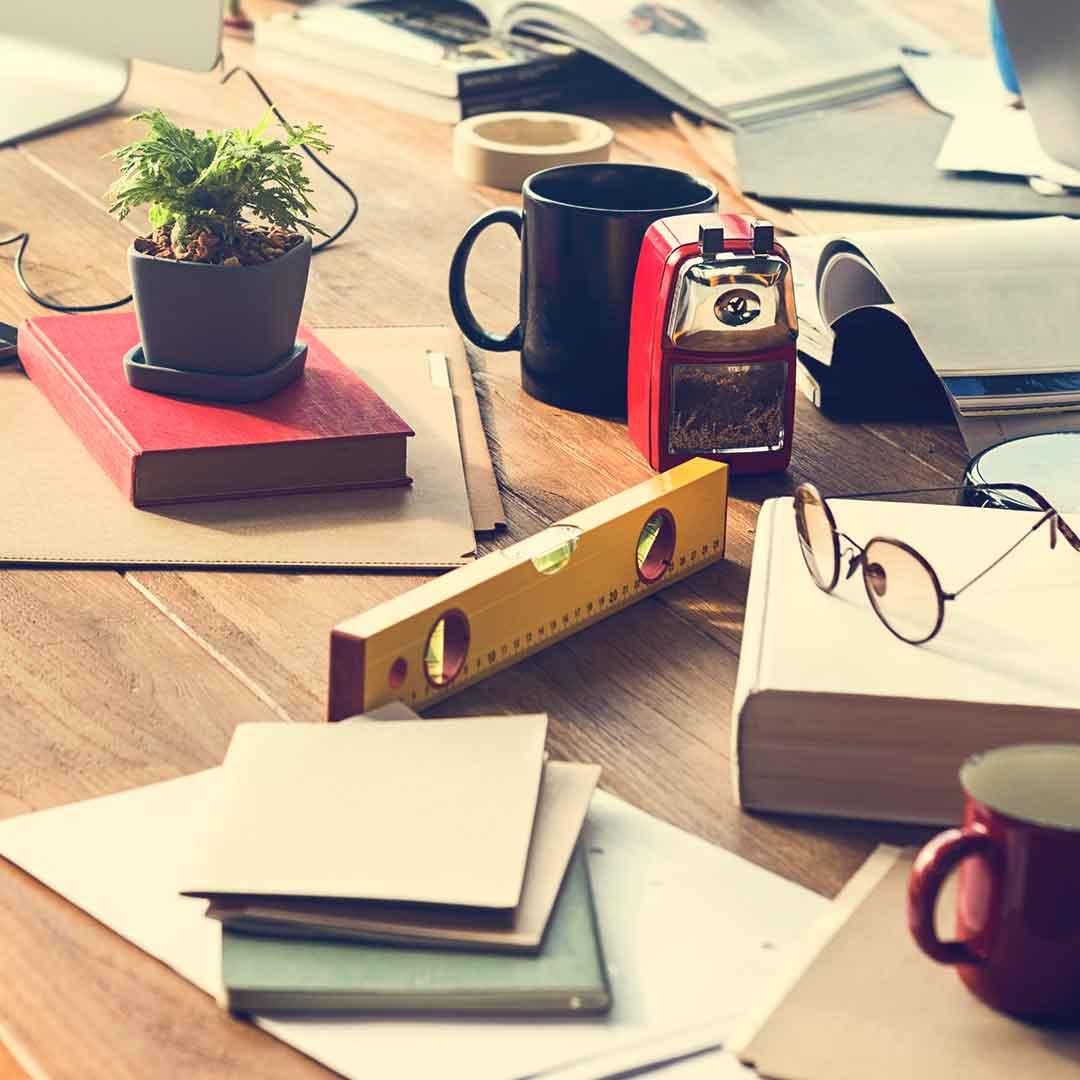 Best practice length of blog post