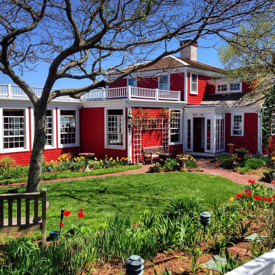 Blogging for Real Estate - Benefits of Real Estate Blogs for Clients