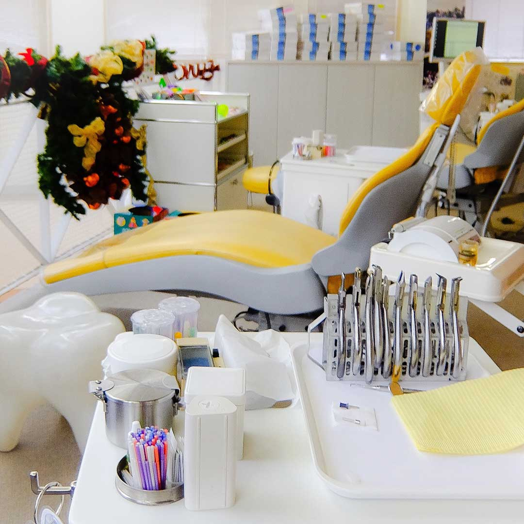 Online-Marketing-Ideas-for-Dentist-Studios-–-with-only-the-best-tested-tips