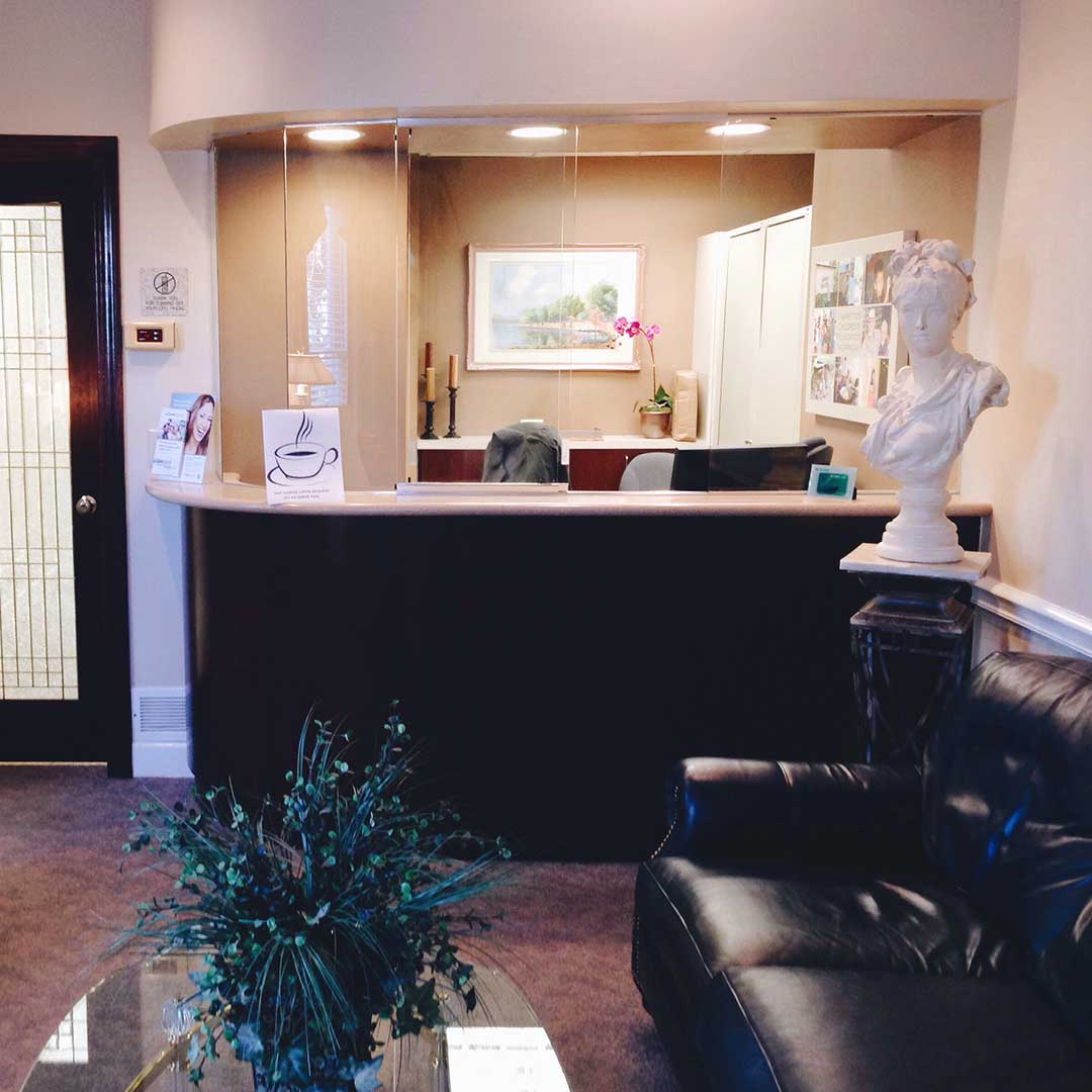 Online-Marketing-Ideas-for-Dentist-Studios-–-with-only-the-best-tested-tips   Dental Marketing Services