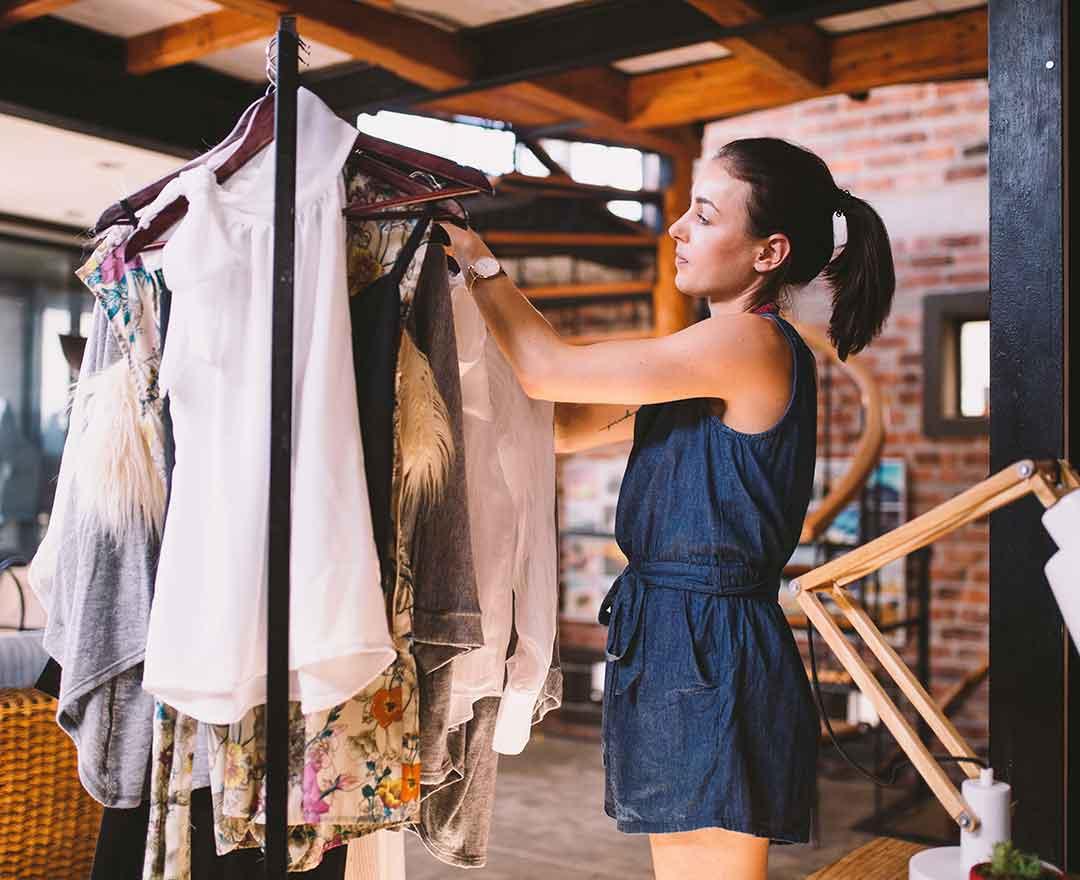 Small Business Organization Tools