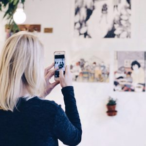 What is Instagram Live? Why is Instagram Live beneficial? Tips for Making Amazing Instagram Live. Instagram Live For Brands insights. Instagram Live Tools.