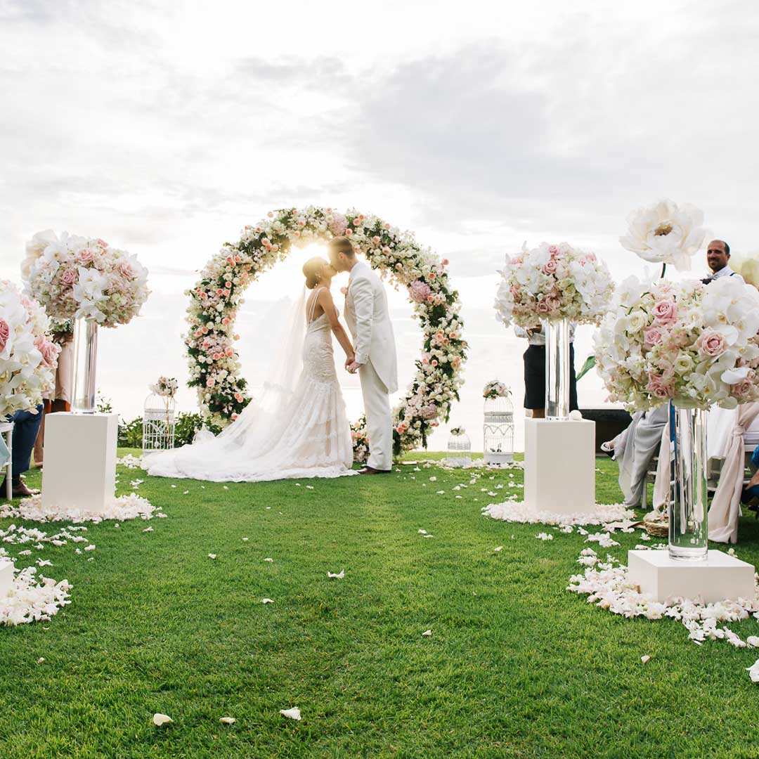 Keywords for wedding planners that will bring you traffic