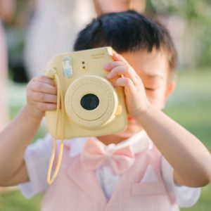 Wedding Planners SEO Plan and Wedding Keywords -2020 updated