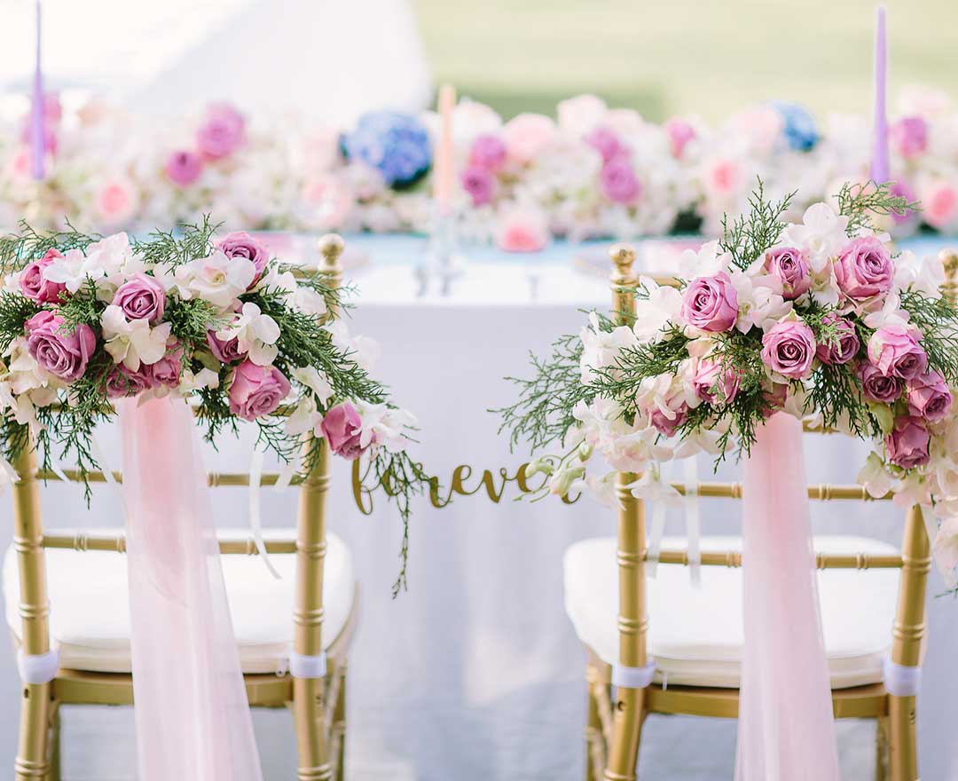 Wedding SEO| Wedding-Planners-SEO-Plan-and-Wedding-Keywords--2020-updated