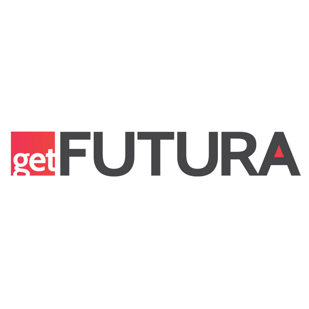 GetFutura Web Agency | Web design | e-commerce | web security service | Your-User-Friendly-and-Attractive-Website-with-GetFutura