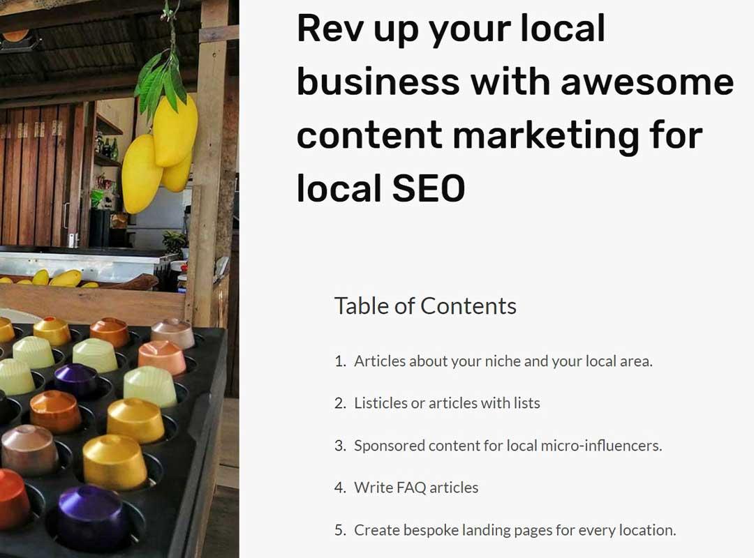 https://www.getfutura.com/content-marketing-for-local-seo/