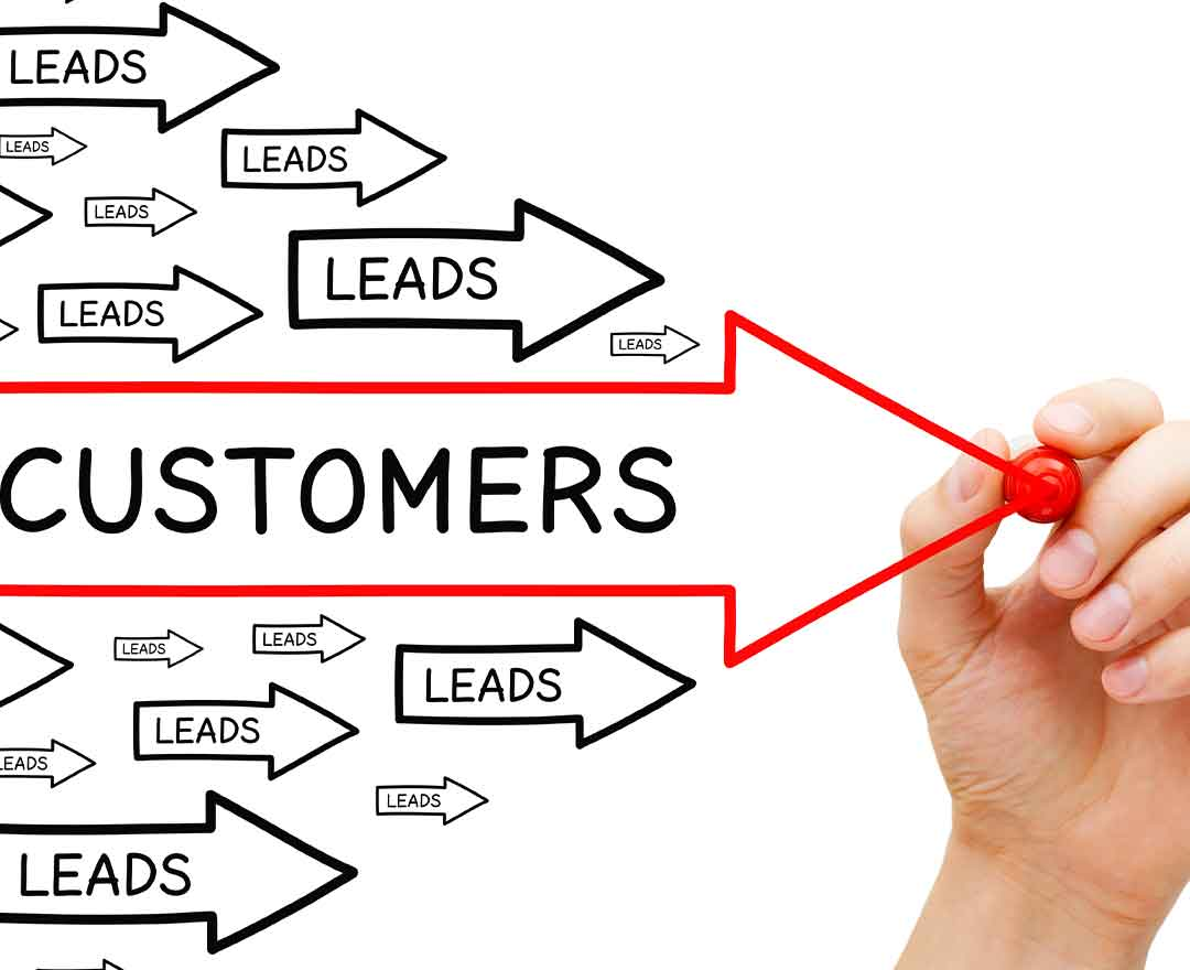 Excellent-Lead-Generation-Content | Making content freely available