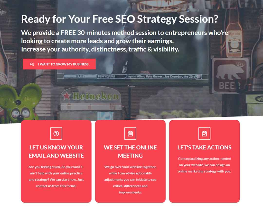 How-Can-I-Start-My-Website-Planning-in-20-Minutes.-GetFutura