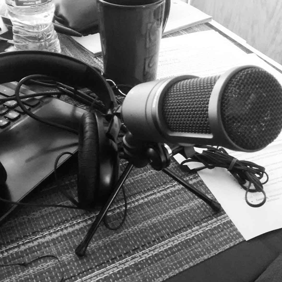 How-Do-I-Get-Professional-Voice-Overs? Questions and Answers Section