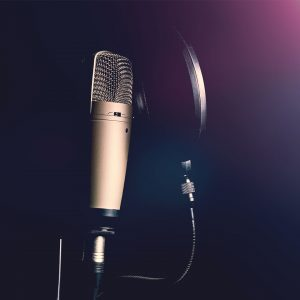 How Do I Get Professional Voice Overs?