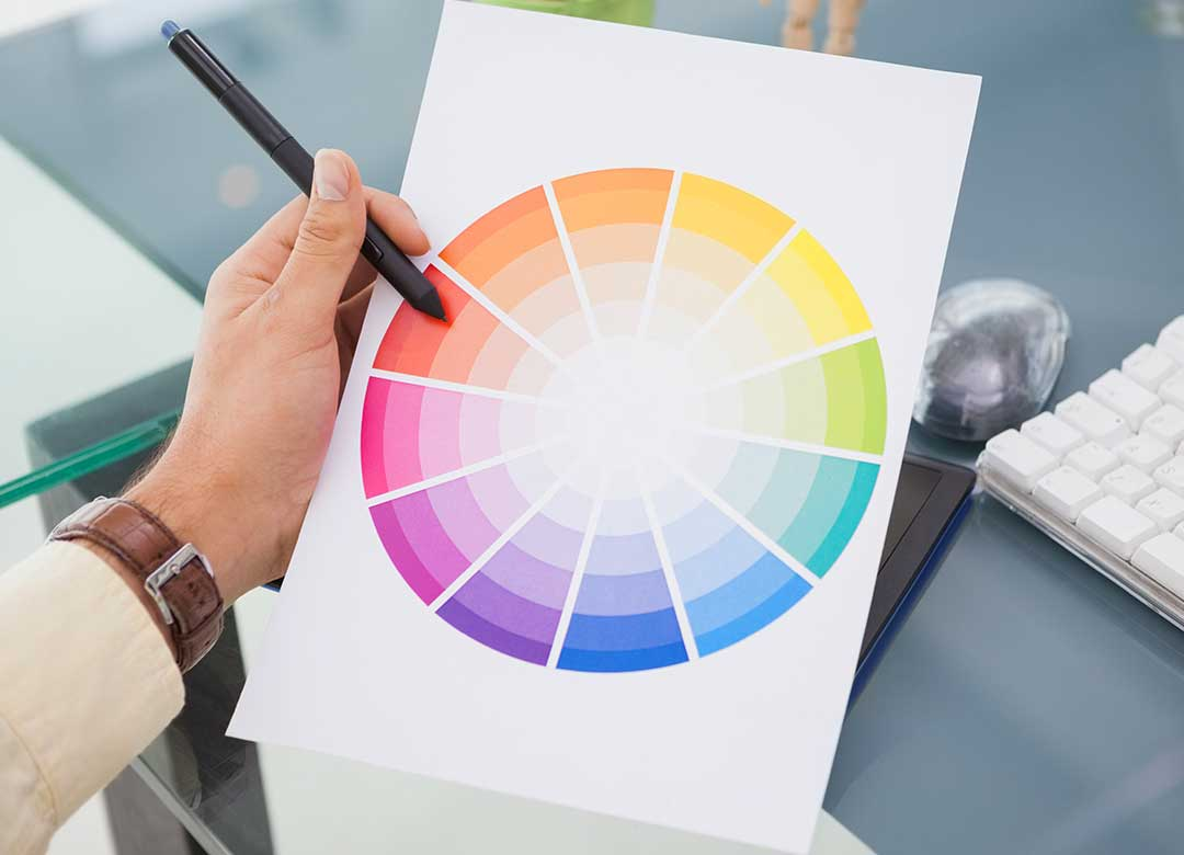 How-Essential-is-Color-Psychology-in-Marketing-and-Branding-Your-Website? Questions and Answers Section