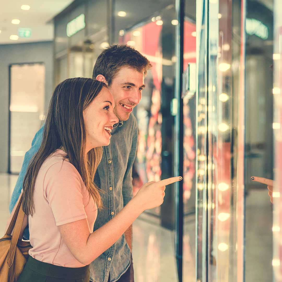 How Important is Building Customer Relationships and Why Emotions Are the Solution to Prosperous Customer Relationships?
