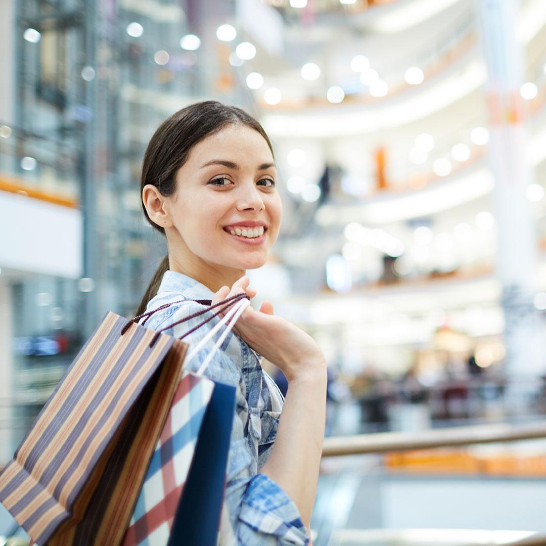 How to Challenge Seasonal Sales?