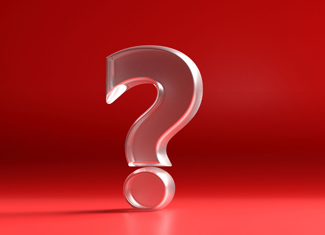 What about our customer's most frequent questions?