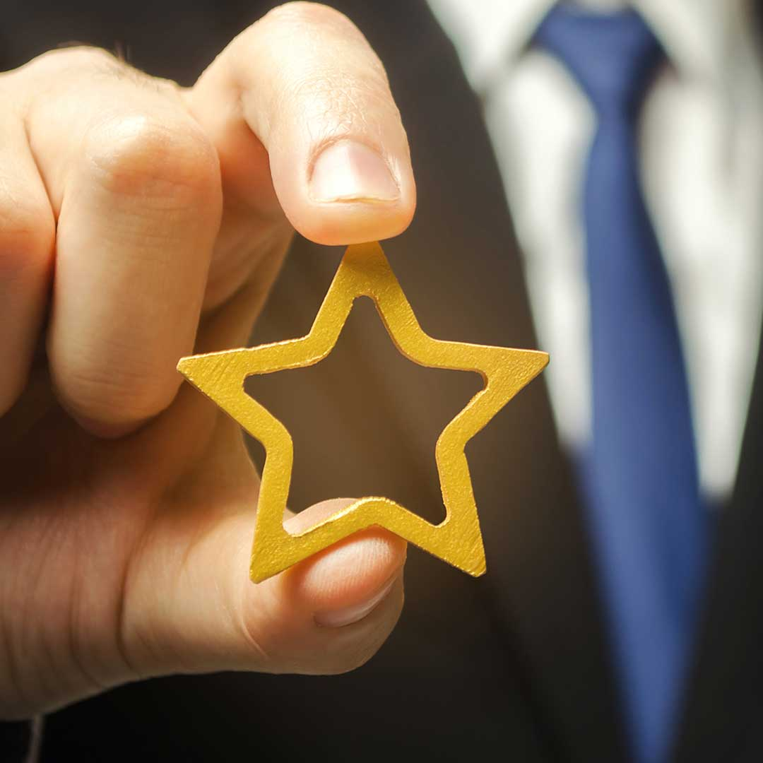 What-are-The-Principles-of-Customer-Centric-Selling? Create fantastic client experience
