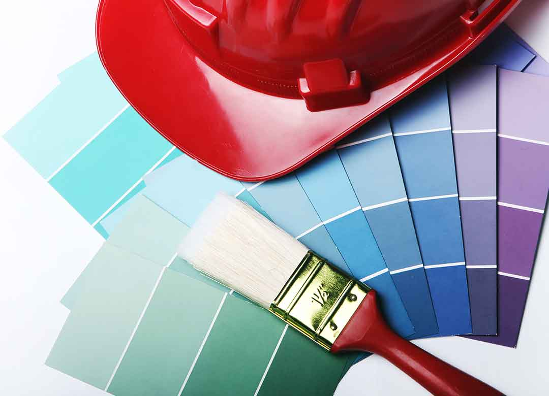 How Essential is Color Psychology in Marketing and Branding Your Website?