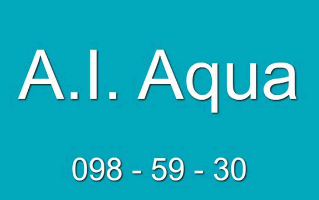 Aqua (Artificial Intelligence) - This will be the color of the Year in 2021 with code #ss2021