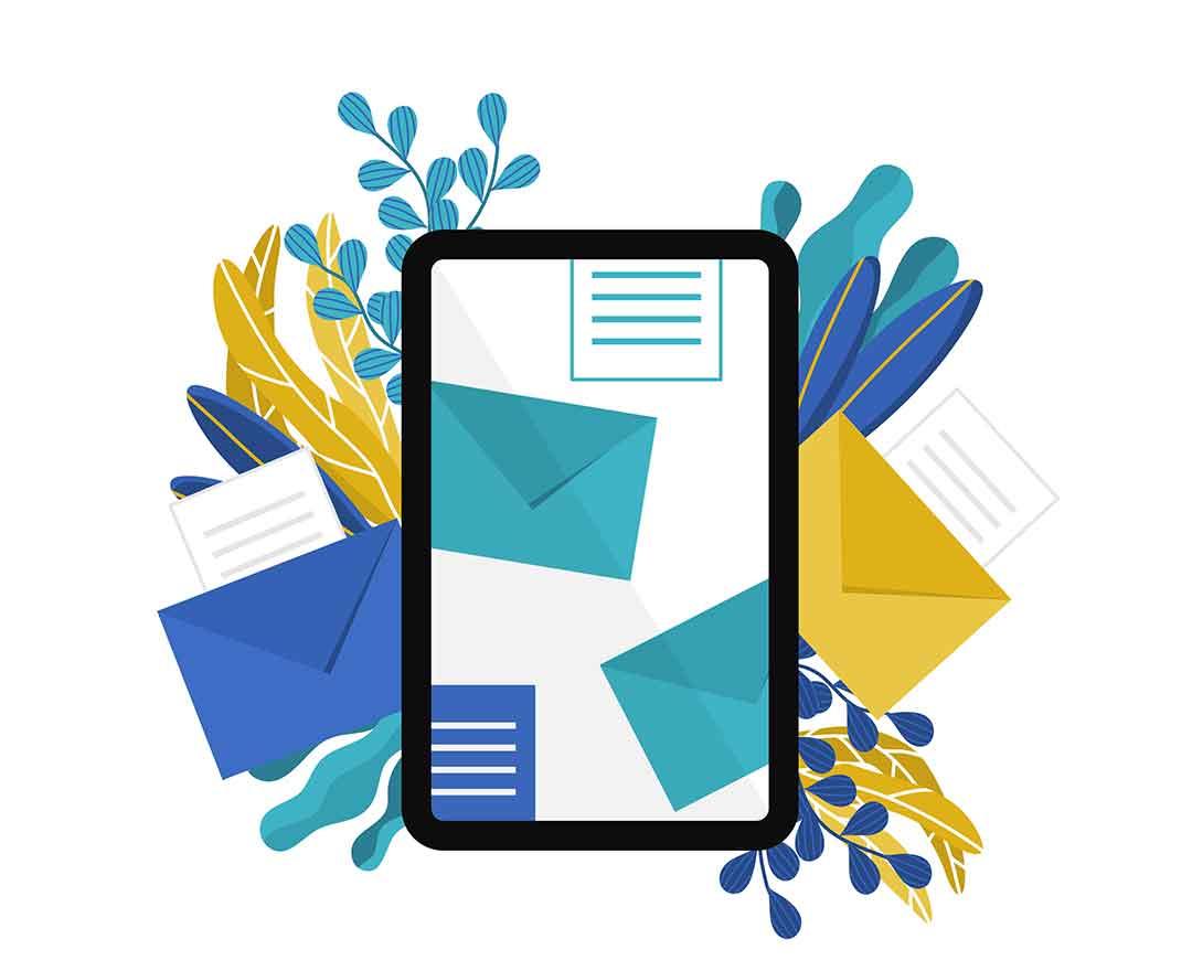 eCommerce Personalization Tactics