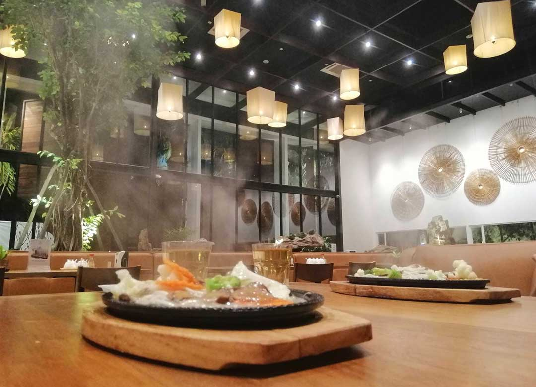 Unique Restaurant Promotion Ideas