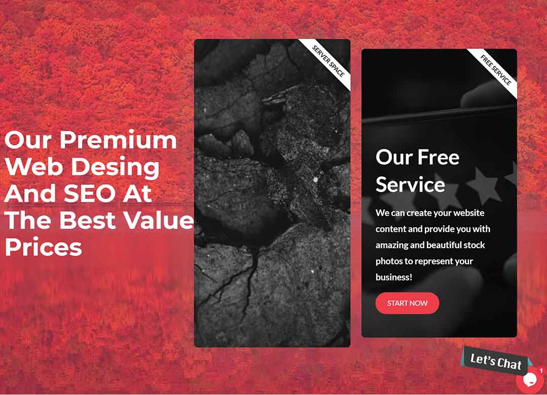 Put more effort and time to build up lasting and high-grade traffic to your site.