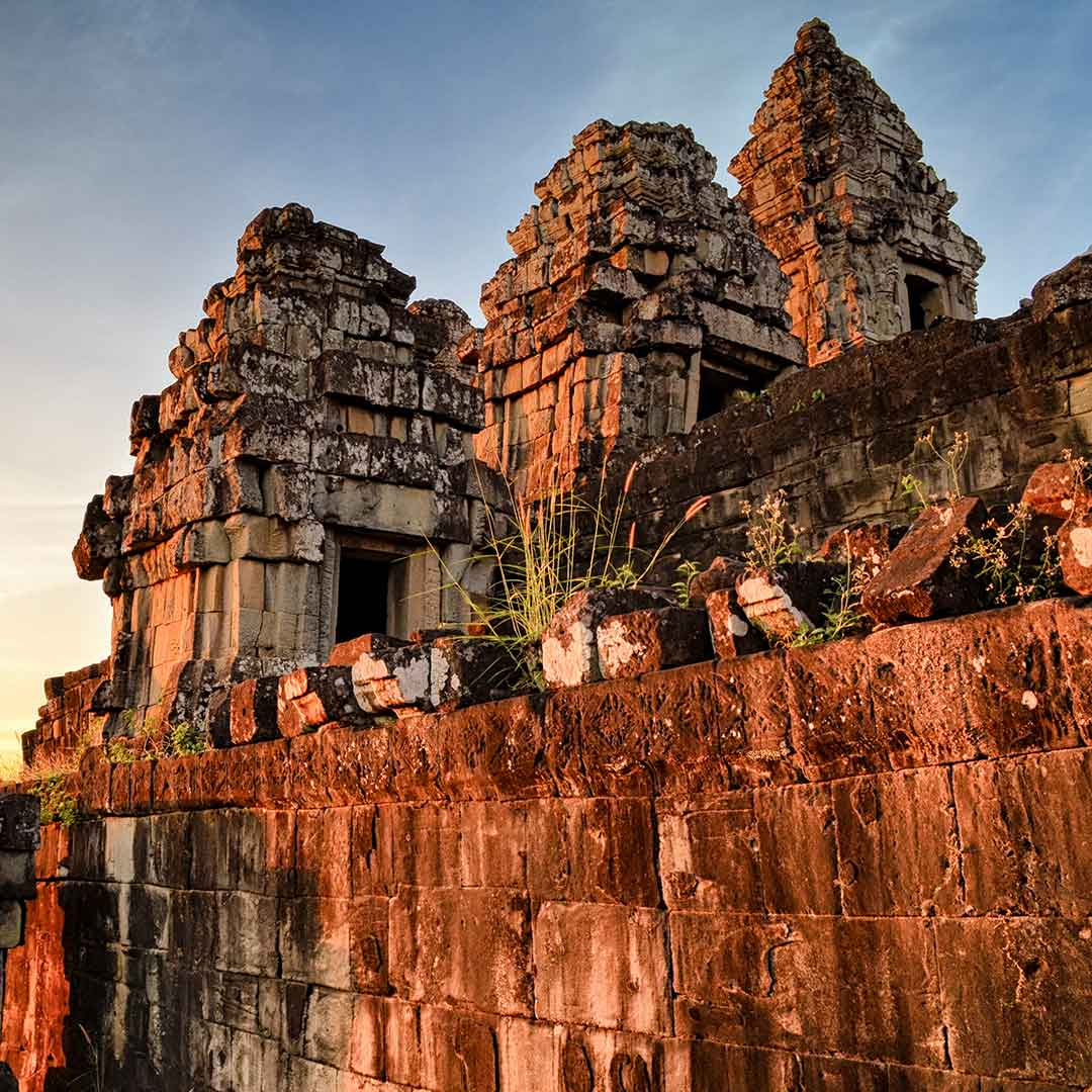 GetFutura.com | A-guide-to-get-Images-for-Excellent-Website-Content-in-Cambodia | And what about Stock photos? Do Stock Photos Have An Impact On SEO?