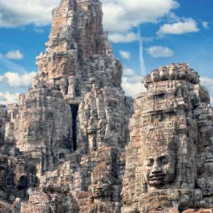 A guide to get Images for Excellent Website Content in Cambodia