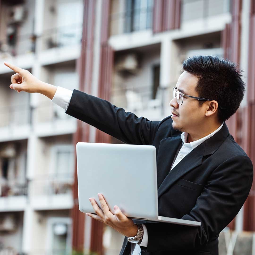 Lead-Generation-For-Real-Estate-in-Cambodia   The digital revolution in Cambodia Real Estate