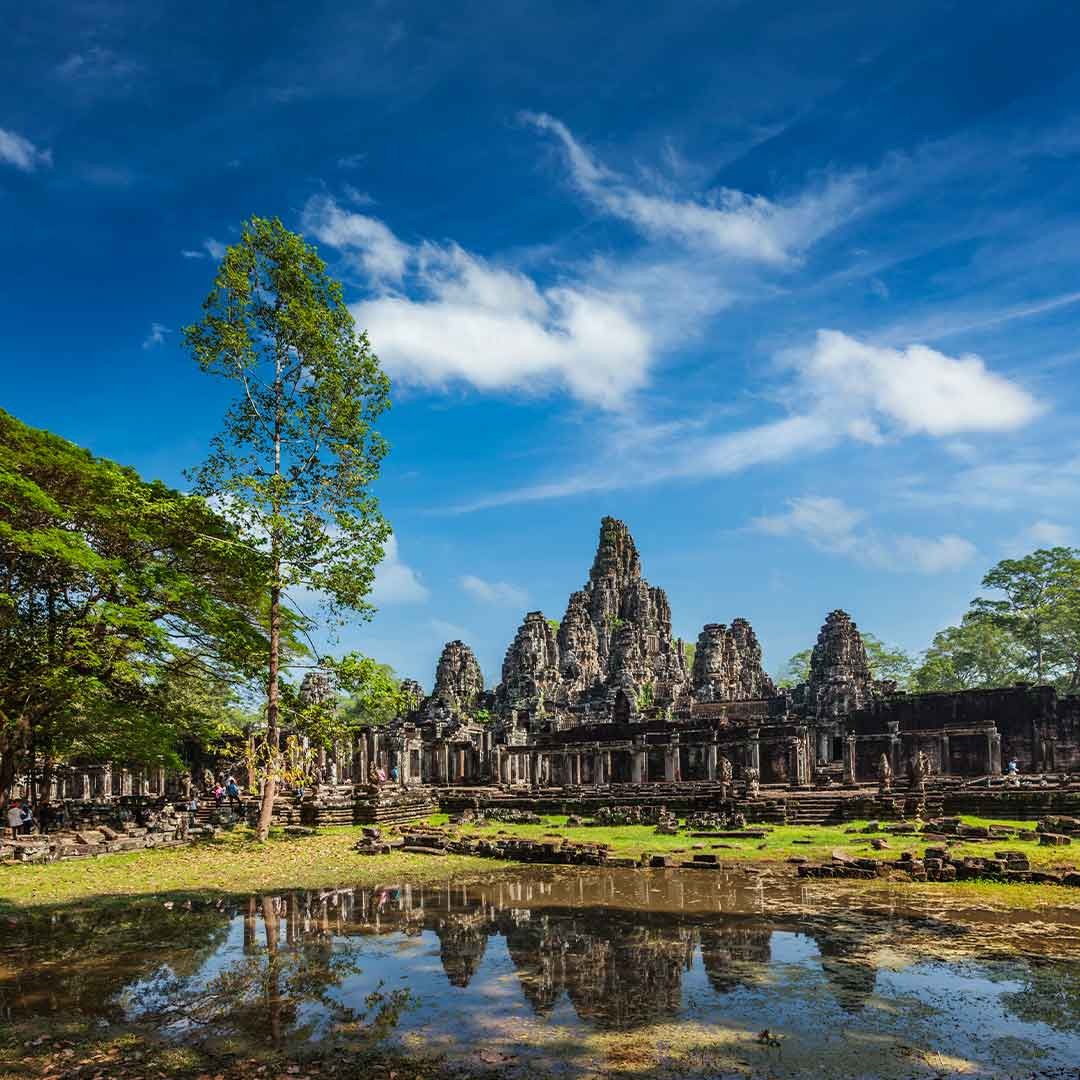 GetFutura Digital Agency boost your business with proved strategy for Siem Reap Digital Marketing, Phnom Penh Digital Marketing, Cambodia Digital Marketing.