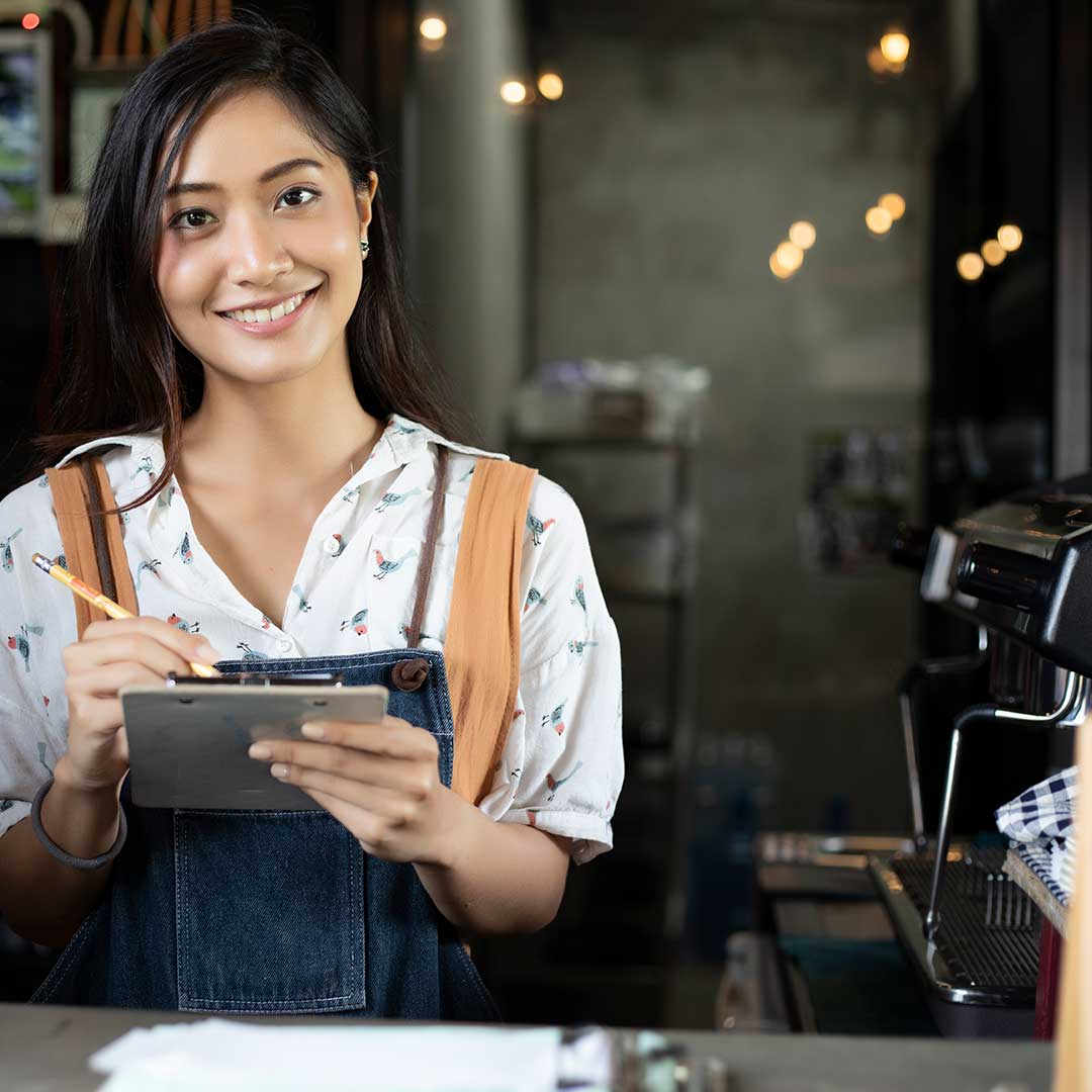 How to market your specialty coffee shop in Cambodia? Coffee Shop marketing plans and marketing Ideas. A full marketing plan for a new Coffee Shop.