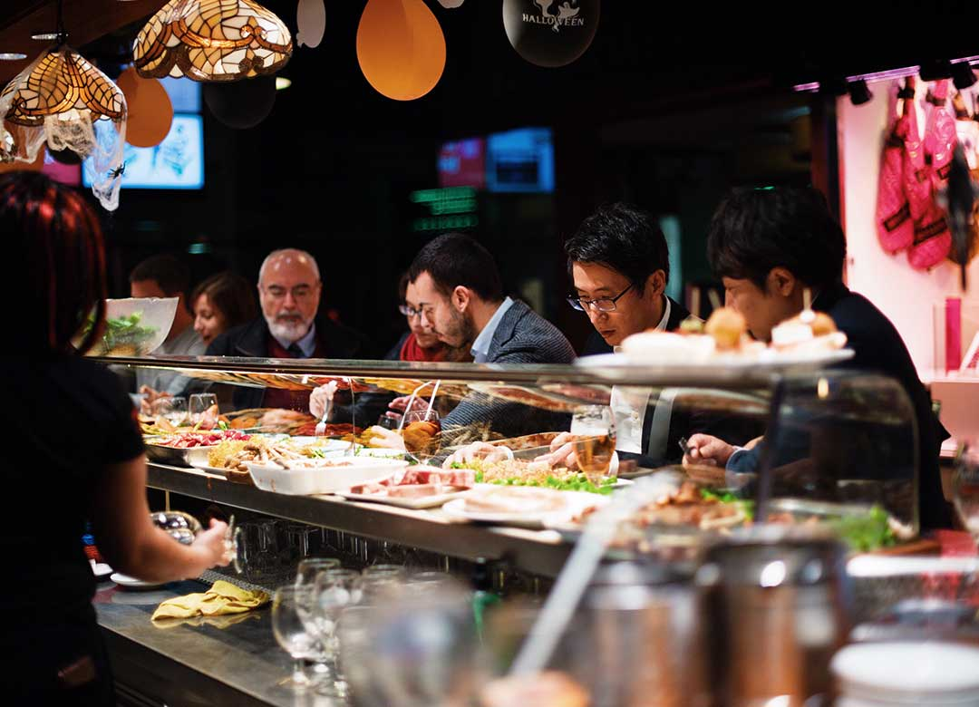 Cambodia SEO For Restaurants and Bars The Importance Of Local SEO For Restaurants