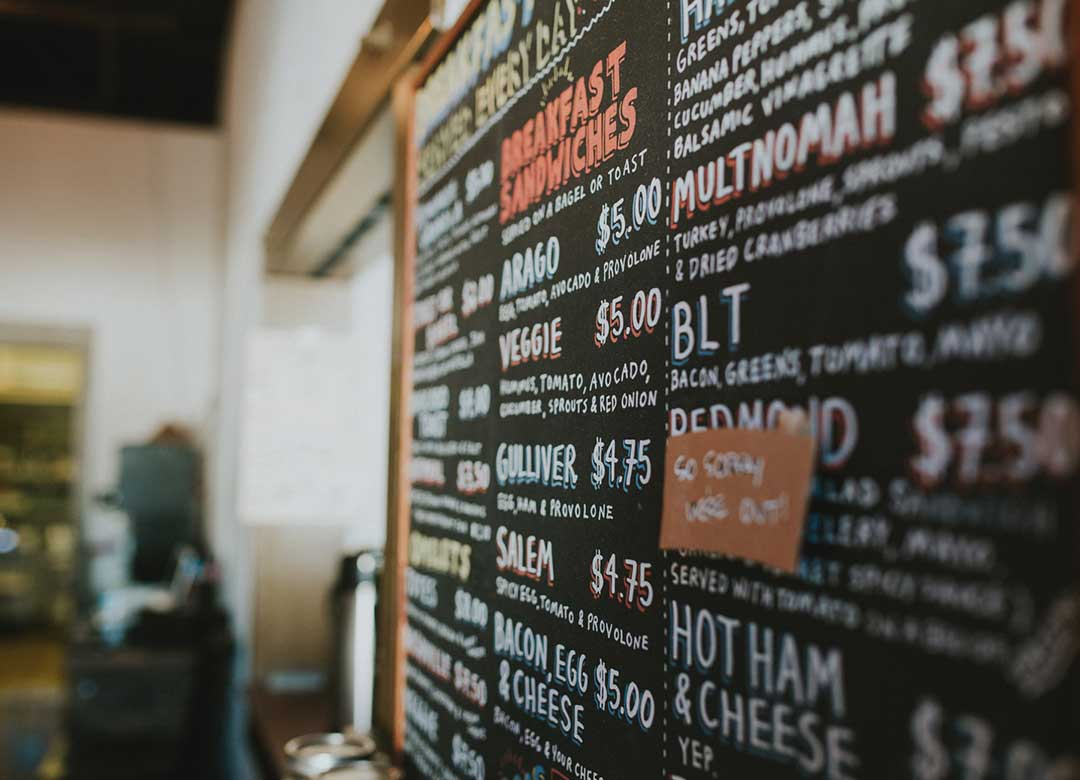 Bar Marketing Ideas/ Restaurant Marketing Ideas