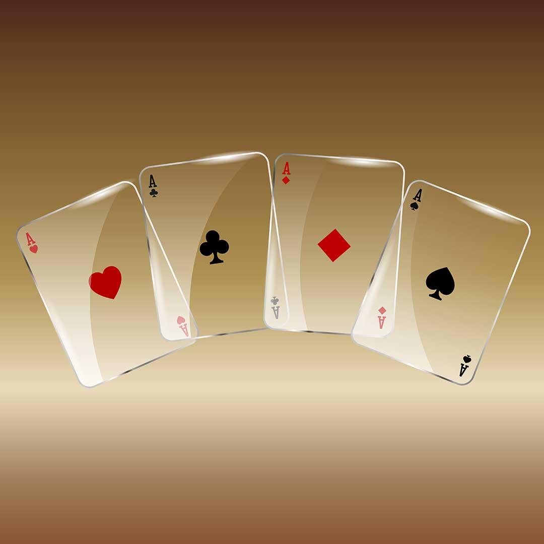 Casino Digital Marketing in Cambodia - SEO for Casino in Cambodia - How do you know that your SEO for Casino success?