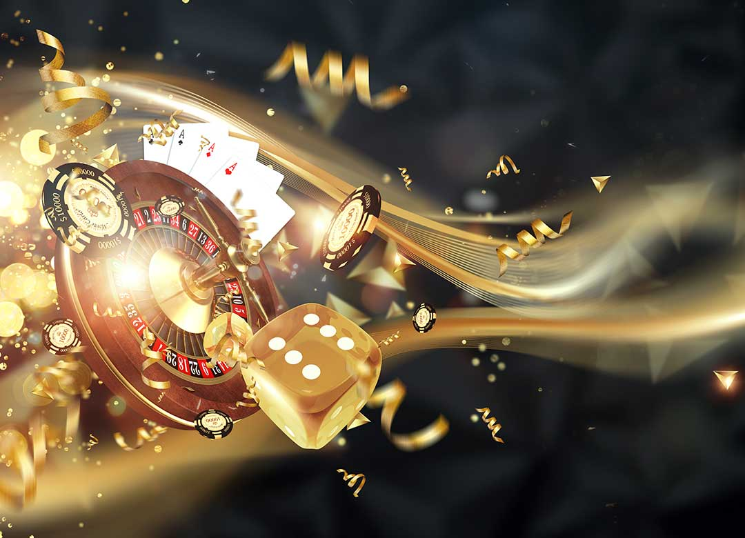 SEO for Casino in Cambodia - Casino marketing agency strategies online