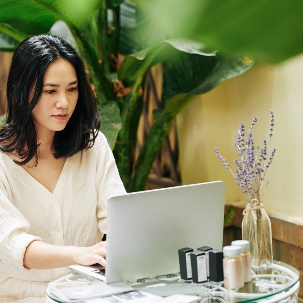 How online projects revive your business in Cambodia?
