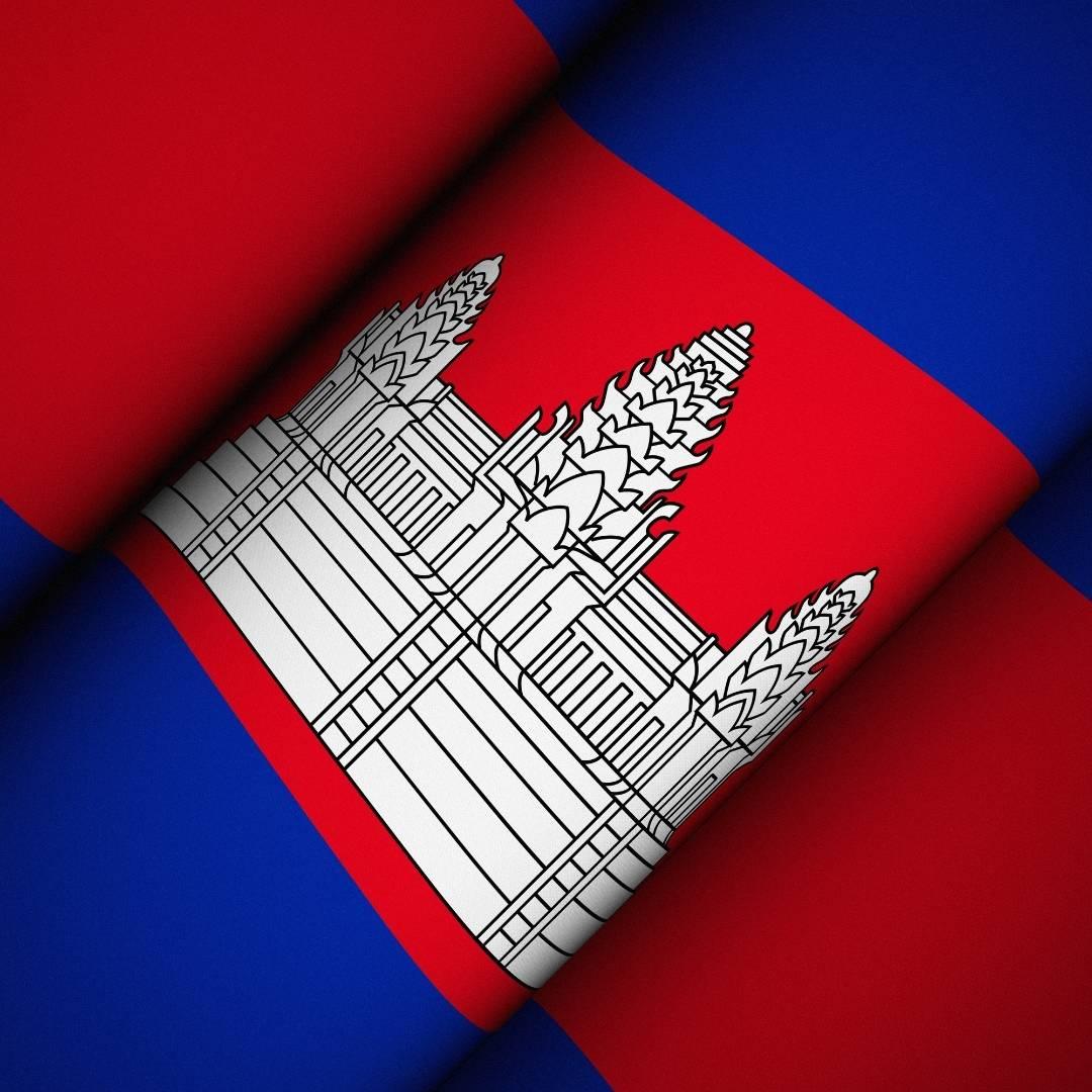 Web Design Cambodia