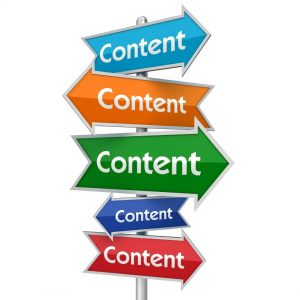 Content Marketing Trend to Watch in 2021 in Cambodia and Worldwide