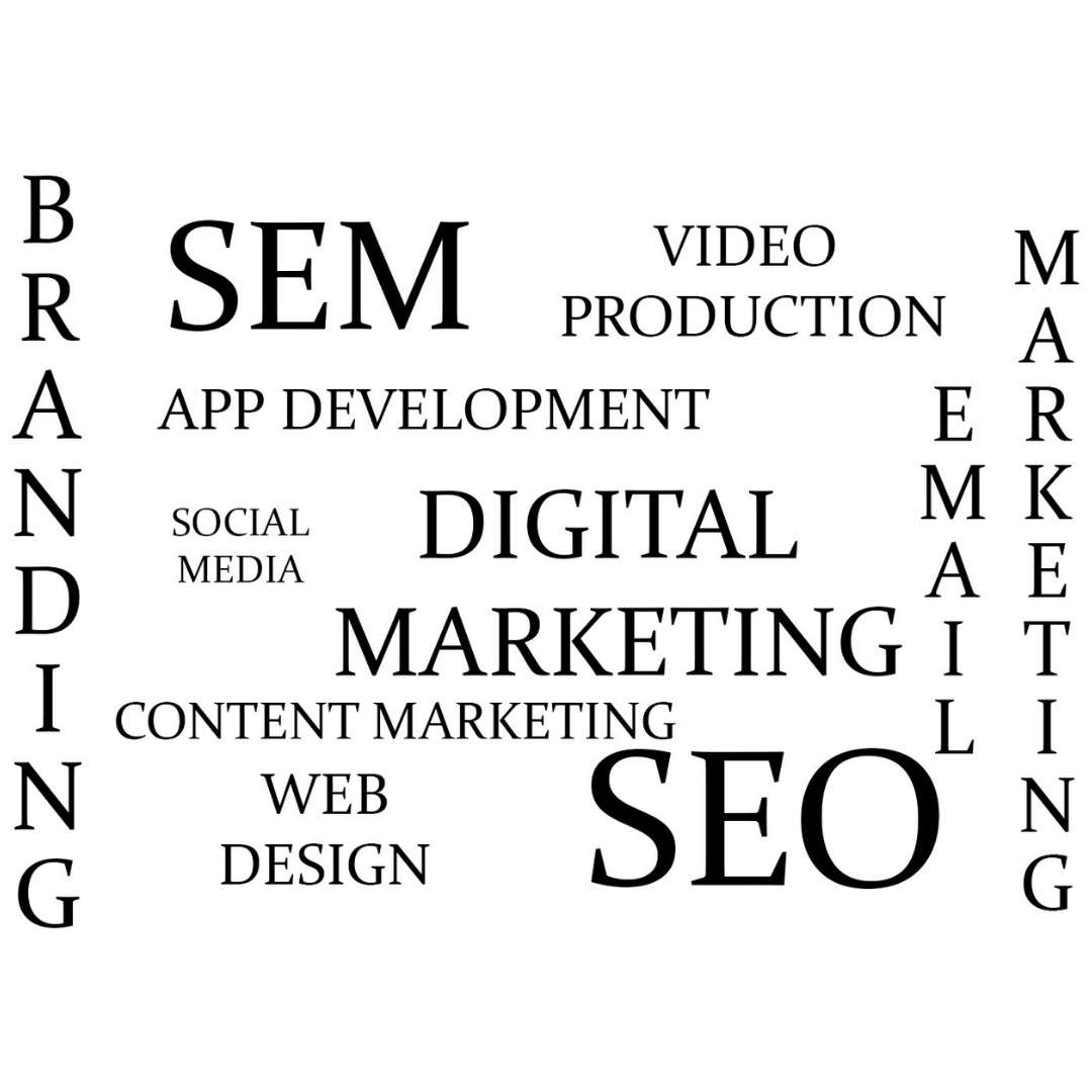 Will SEO Change in 2021?