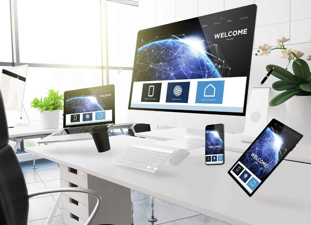 GetFutura.com - Strategies for Innovative Landing Page Conversion